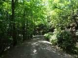 00 Daves Creek Road - Photo 25