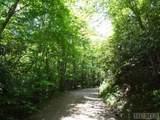 00 Daves Creek Road - Photo 6