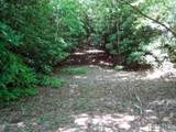 00 Daves Creek Road - Photo 7