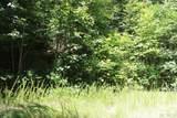 0 Shoal Creek Road - Photo 2