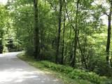 Lot 91 Hickory Drive - Photo 2