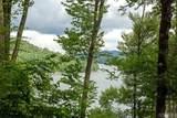 Lot 6 Lake Breeze Drive - Photo 2