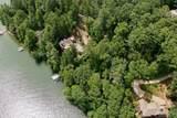 Lot 6 Lake Breeze Drive - Photo 4
