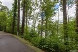 Lot 6 Lake Breeze Drive - Photo 8
