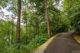 Lot 6 Lake Breeze Drive - Photo 9
