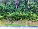 Lot E213 Rainbow Falls Trail - Photo 1