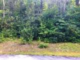 Lot E213 Rainbow Falls Trail - Photo 2
