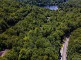 Lot 34 Streamside Lane - Photo 8