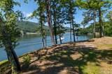 566 Bear  Lake Road - Photo 23
