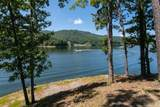 566 Bear  Lake Road - Photo 26