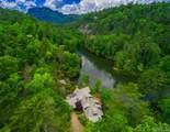 108 Gorge Trail Road - Photo 39