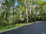 Lot 1&2 Woodland Ridge Drive - Photo 1