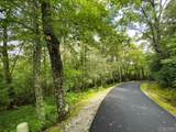 Lot 1&2 Woodland Ridge Drive - Photo 2