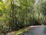 Lot 1&2 Woodland Ridge Drive - Photo 5