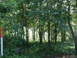110 Ridges Loop - Photo 2