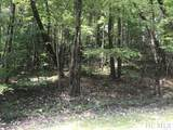 4 Rocky Creek Road - Photo 2