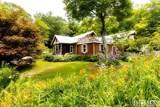480 Winfield Farm Road - Photo 1