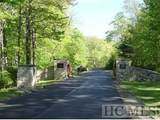174 Angle Ridge Road - Photo 38