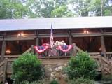 174 Angle Ridge Road - Photo 41