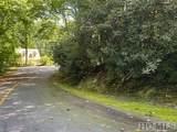 Lot 73 Narrows Road - Photo 4