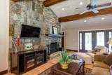661 Whiteside Mountain Road - Photo 15