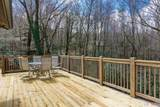661 Whiteside Mountain Road - Photo 49