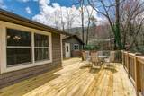 661 Whiteside Mountain Road - Photo 50