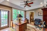 466 Country Club Drive - Photo 46