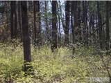 Lot 2REV Panther Ridge Road - Photo 1