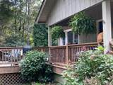 44 Rolling Acres Drive - Photo 1