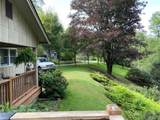 44 Rolling Acres Drive - Photo 25