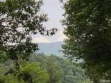 Multiple Flat Mountain Road - Photo 26