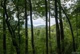 Lot 4 Gorge Trail Road - Photo 2