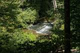 Lot 5 Gorge Trail Road - Photo 1