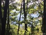 10 Gorge View - Photo 1