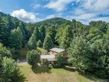 360 Comanche Road - Photo 6