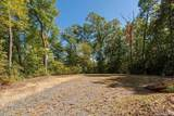 Lot 65A Hatcher Falls Road - Photo 2