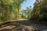 Lot 65A Hatcher Falls Road - Photo 3