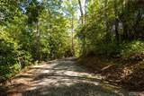 Lot 65A Hatcher Falls Road - Photo 4