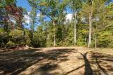 Lot 65A Hatcher Falls Road - Photo 5