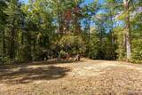 Lot 65A Hatcher Falls Road - Photo 6