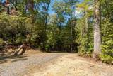 Lot 65A Hatcher Falls Road - Photo 8