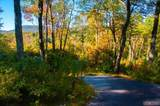 TBD Willow Way - Photo 4