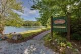TBD Lakeside Drive - Photo 8