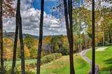390 Napa Ridge Lane - Photo 27