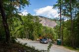 Lot 119 Lonesome Valley Rd - Photo 7