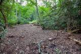 Lot 141 Lonesome Valley Rd - Photo 2