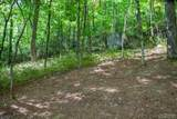 Lot 155 Lonesome Valley Rd - Photo 2