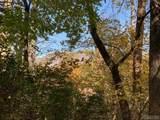 Lot C-2 Tuttle Mink Trail - Photo 1