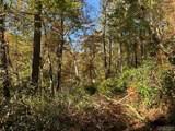 Lot C-2 Tuttle Mink Trail - Photo 2